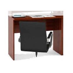 Компьютерный стол Ровесник 1000