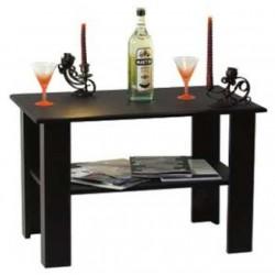 Журнальный стол Тюльпан 2