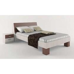 Кровать 90 Кросслайн