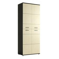 Шкаф 4Д (модульная с-ма Классик)