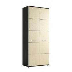 Шкаф 2Д (модульная с-ма Классик)