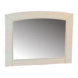 Зеркало (спальня Флоренция)