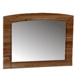 Зеркало (спальня Флоренция 2)