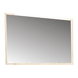 Зеркало (спальня Катрин)
