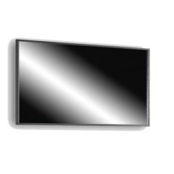 Зеркало (спальня Неаполь NEW)