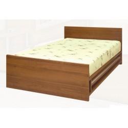 Кровать 90 ДЕБЮТ